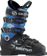 lyžařské boty salomon L37813600_ghost_lc_65