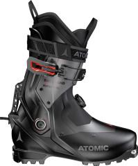 skialpové boty Atomic Backland Expert CL