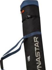 obal na lyžeDynastarSpeedzone Ski Bag