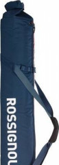 vak na lyže Rossignol Strato Ext 1P Padded 160-210