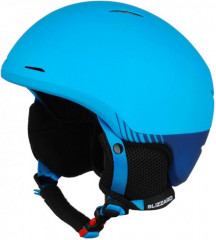 Lyžařská helma BlizzardSpeed Ski Helmet Junior