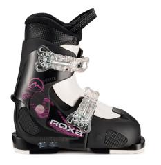 dětské lyžařské boty Roxa Chameleon