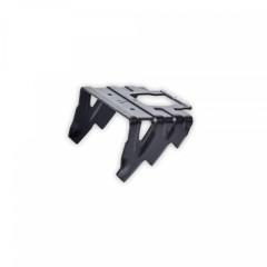 Stoupací železa Fischer Crampon Classic 110 mm