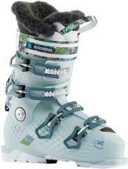 dámské sjezdové boty Rossignol Alltrack Pro 110 W