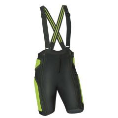protektorované kalhoty Komperdell Protector Race Crash Pant