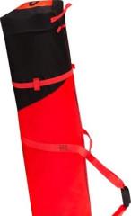 Rossignol Ski Bag 2/3P Adjust 190/200