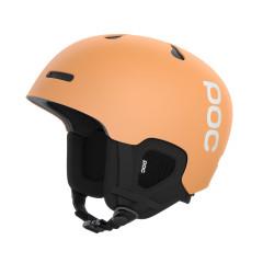 helma POC Auric Cut