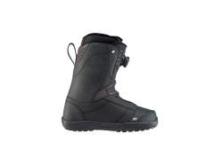 dámské snowboardové boty K2 Haven