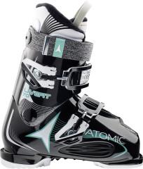 Dámské sportovní lyžařské boty Atomic Live Fit 90 W