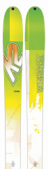 k2skis_1617_WayBack 96