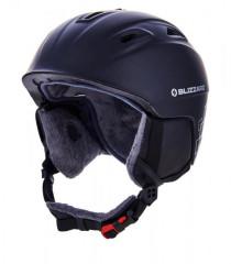 Lyžařská helma Blizzard Demon Ski Helmet