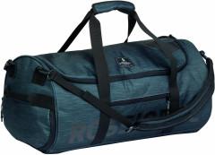 cestovní taška Rossignol District Duffle Bag