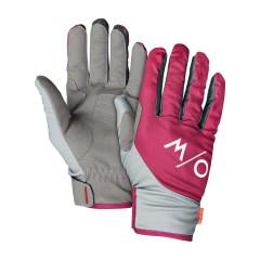 Dámské rukavice na běžkyOne Way Race