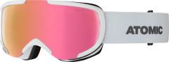 lyžařské brýle Atomic Savor S HD
