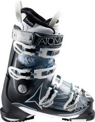 dámské lyžařské boty Atomic Hawx 2.0 90 W černá