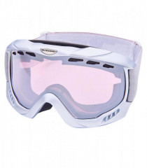 Lyžařské brýle Blizzard911 MDAVZO