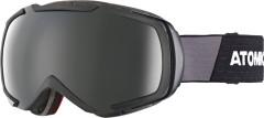 lyžařské brýle Atomic Revel M Stereo