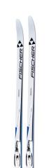 běžecké lyže FischerTwin Skin Power EF