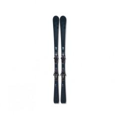 RC One Lite 68 WS SLR + RS9 SLR