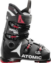 sportovní lyžařské boty Atomic Hawx Magna 110