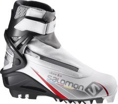 běžecké boty salomon 391318_0_vitane8classic