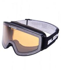 Lyžařské brýle Blizzard931 MDAFO