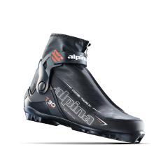 běžecké boty Alpina T30