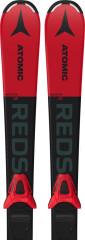 dětské sjezdové lyže Atomic Redster J2