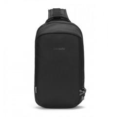 Vibe 325 Econyl® Sling Pack - econyl® black