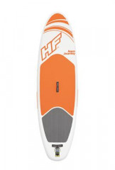 paddleboard Hydro Force Aqua Journey 9'x30''x6''