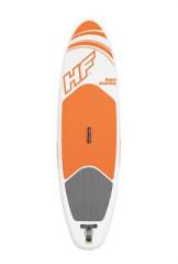 paddleboard Hydro Force Aqua Journey 9'x30''x6''