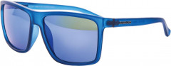 Sluneční brýle Blizzard PCSC801153
