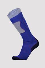 dámské ponožkyMons RoyalePro Lite Tech Sock