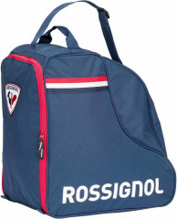 Rossignol Strato Boot Bag