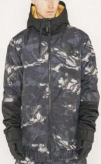 bunda Armada Baxter Insulated Jacket