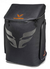 Firebird Racing 70l