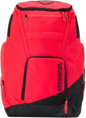 pevný závodní vak Rossignol Hero Small Athletes Bag