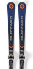 Sportovní sjezdové lyže Blizzard Firebird Competition