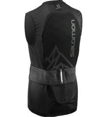 Flexcell Light Vest - černá