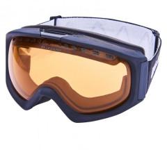 Lyžařské brýle Blizzard933 DAVS