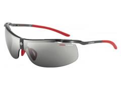sluneční brýle Carrera C - ALU 3 - šedá