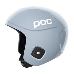 lyžařská helma POC Skull Orbic X Spin