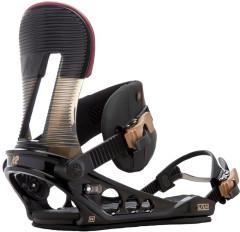 Snowboardové vázání K2 Lien FS
