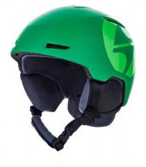 Lyžařská helma BlizzardViper Ski Helmet Junior