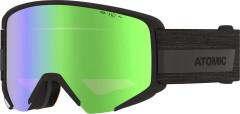lyžařské brýle Atomic Savor Big HD