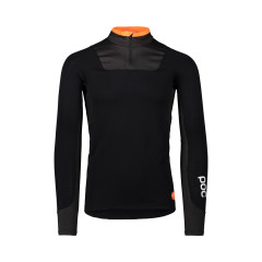 Resistance Layer Jersey
