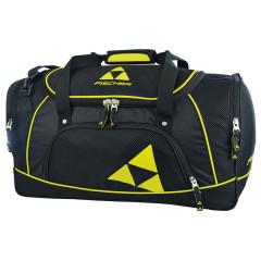 cestovní taška Fischer Team 45L