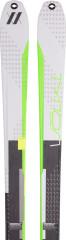 sjezdové lyže völkl_116356_VTA80_LITE