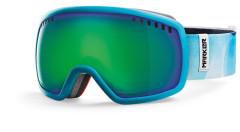 lyžařské brýle marker_16630684042_16_9_GUMBALL_AQUA_GREEN_PLASMA