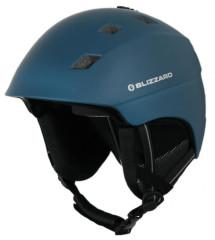 Lyžařská helma Blizzard Wengen Ski Helmet